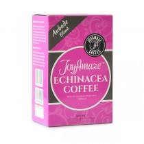 JoyAmaze Echinacea Coffee Aubade Blend - Box