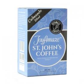 JoyAmaze™ St. John's Coffee Calmando Blend