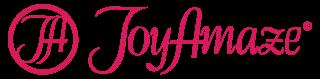 JoyAmaze® Shop